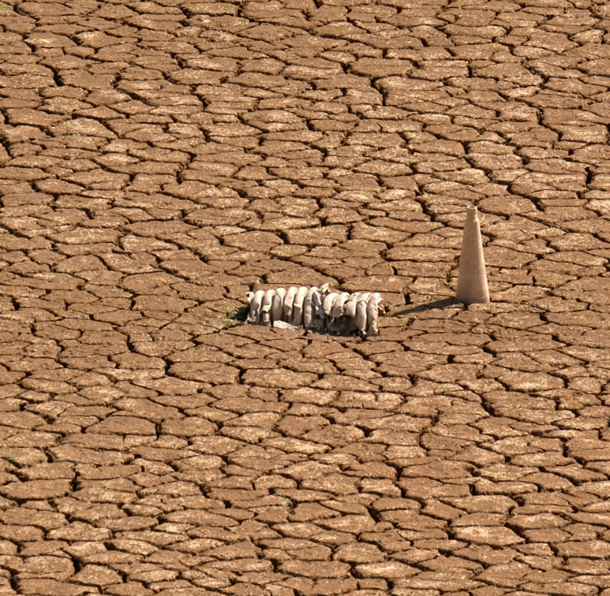 climate-drought-ipcc