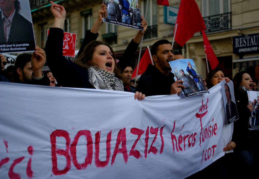 Tunisie_Protest_Main