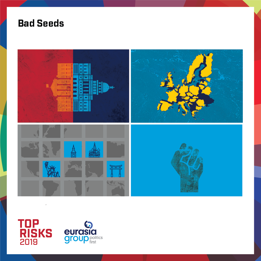 top-risk-1-bad-seeds-eurasia-group